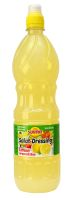 Lemon sauce 12x1L PET