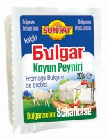 Bulgarian Softcheese sheep 12x200g