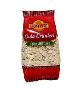 Pumpkin Seeds 16x300g