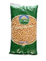 Esma Yellow Soja 12x900g