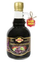 Grape Concentrate 12x680g