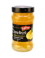 Egetad Quince Spread 12x380g