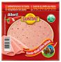 Poultry Sausage w. Pepper 12x200g