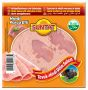 Poultry Sausage slices w. meat 12x200g