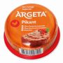 Argeta Chicken Paste pikant 12x95g