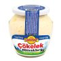 Cottage Cheese 12x500g