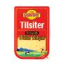 Tilsiter Cheese sliced 12x200g