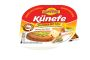 Kadayif Threads dough w. cheese 12x130g