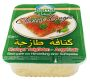 Kadayif Threads dough 12x400g