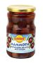 Black Olives mammoth 12x720ml