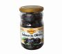Black Olives 12x660ml (390g)