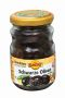 Black Olives 15x190ml (120g)