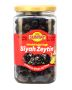Black Olives 12x850ml (500g)