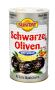 Black Oliv. w.pit light salted 6x1275ml800g