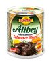 Black Olives Alibey 12x400g