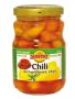 Chillies in Salzlake 15x190ml