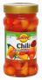 Chili Peppers w. pepper paste hot 12x326ml