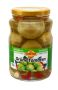 Green tomatoes in brine 6x1700ml