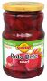 Beetroot hot 12x720ml
