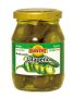 Jalapeno Peppers cuted 15x190ml