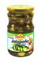 Jalapeno Peppers cuted 12x720ml