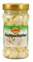 Cloves of garlic 12x330ml