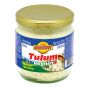 Tulum Nomads soft cheese 12x400g