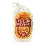 Tulum Nomads soft cheese 10x500g 55%