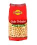 Chick peas roasted 16x300g