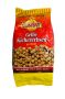 Chick Peas roasted yellow 12x600g