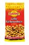 Chick Peas roasted yellow 16x300g