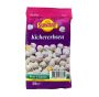 Chick peas sugared 16x350g