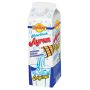 Ayran-Yogurt beverage 10x1000ml