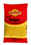 Bulgur-Wheat grits 8x2,5kg