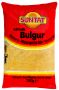 Bulgur-Wheat grits fine 8x2,5kg