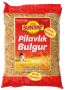 Bulgur-Wheat Grits 10x900g