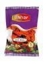 Euro Bahar Dried Eggplants 5x170g (50 p)