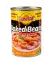 Baked  Beans 12x425ml tin