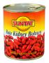 Haricots rouges 12x850ml