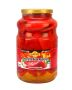 Grilled Paprika 6X2650ml