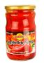 Grilled Paprika 12x660ml