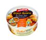 Ameva White giant beans in sauce 12x280g