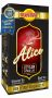 Alice Ceylon Tea 12x250g