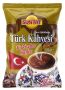 Turkish Coffee 25x100g