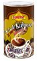 Turkish Coffee 8x250g