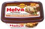 Helva with cocoa 12x700g