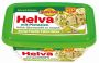 Helva with pistachios 16x350g
