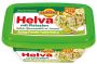 Helva with pistachios 12x700g