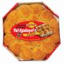 Tel Kadayif roasted 12x400g