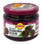 Blackberry Jam 12x380g